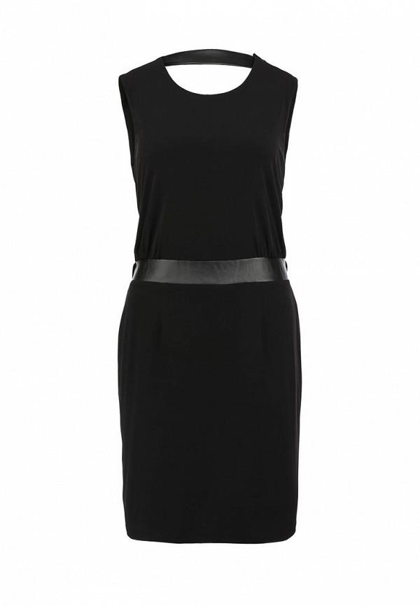 Вечернее / коктейльное платье Apart 53616: изображение 5
