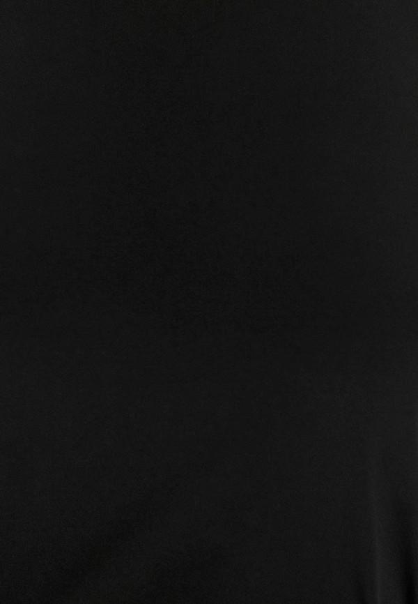 Вечернее / коктейльное платье Apart 53616: изображение 7