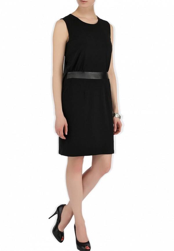 Вечернее / коктейльное платье Apart 53616: изображение 8