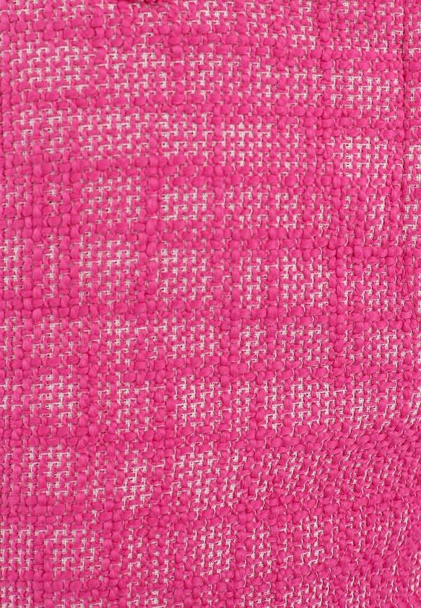Женские шорты Apart 40509: изображение 9