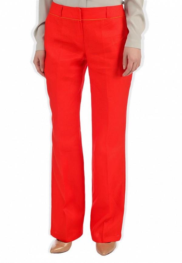 Женские брюки Apart 46649: изображение 1
