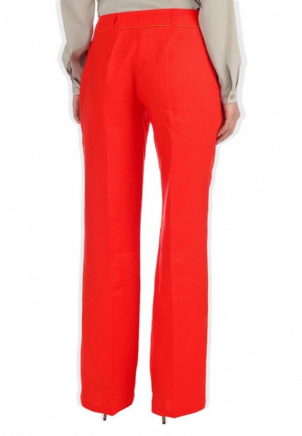 Женские брюки Apart 46649: изображение 2