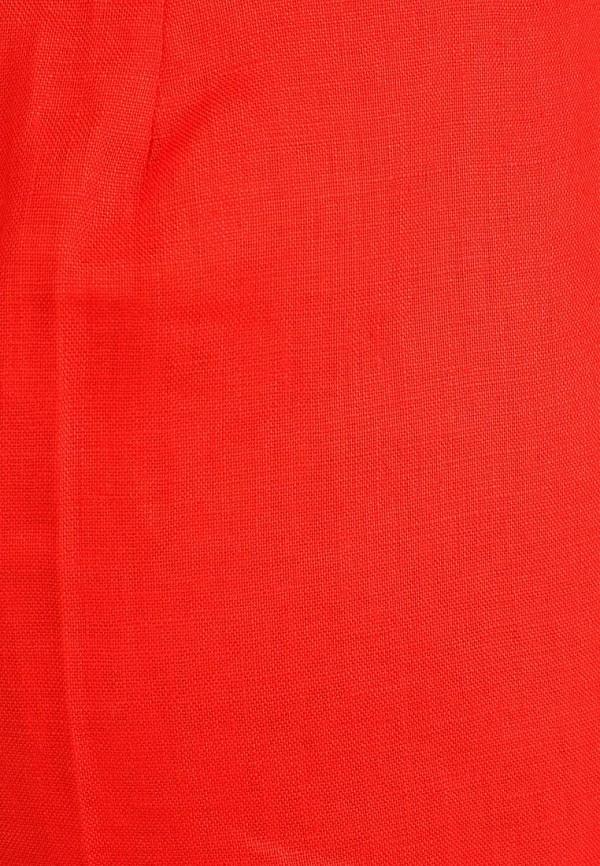 Женские брюки Apart 46649: изображение 3