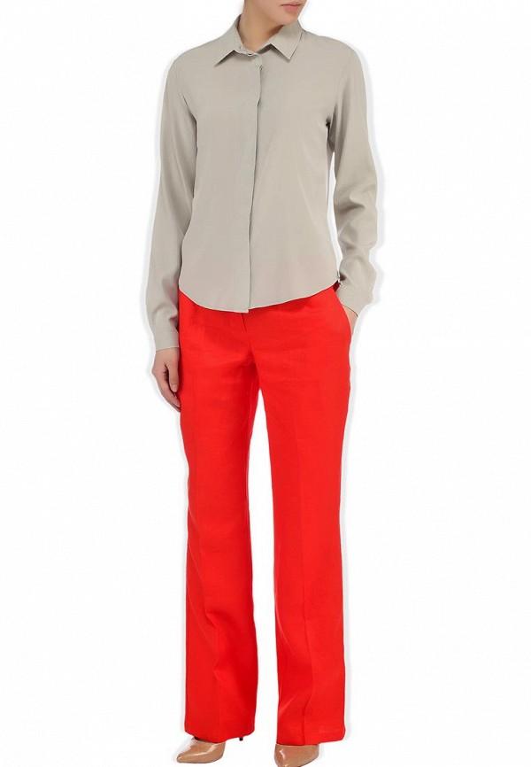 Женские брюки Apart 46649: изображение 4