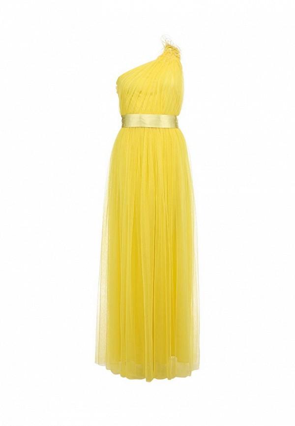 Летнее платье Apart 48527