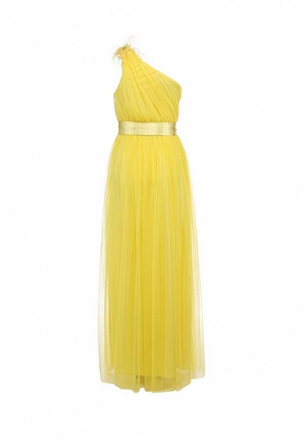 Летнее платье Apart 48527: изображение 6