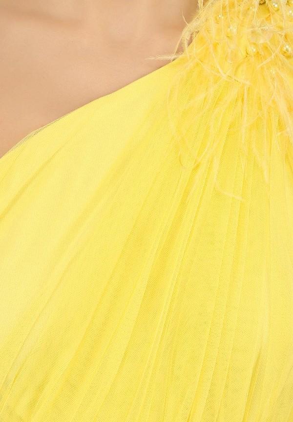 Летнее платье Apart 48527: изображение 7