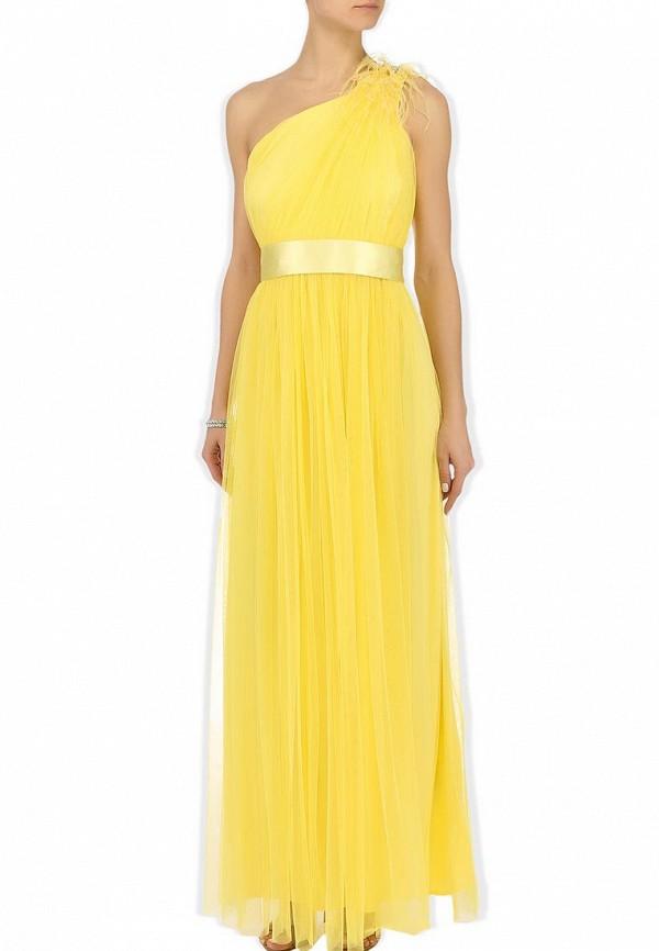 Летнее платье Apart 48527: изображение 8