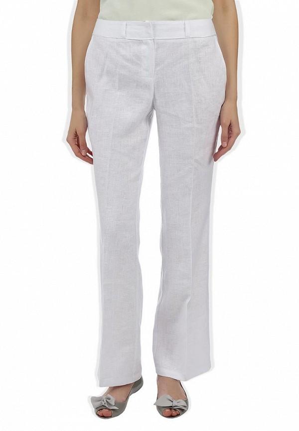 Женские брюки Apart 45828: изображение 1
