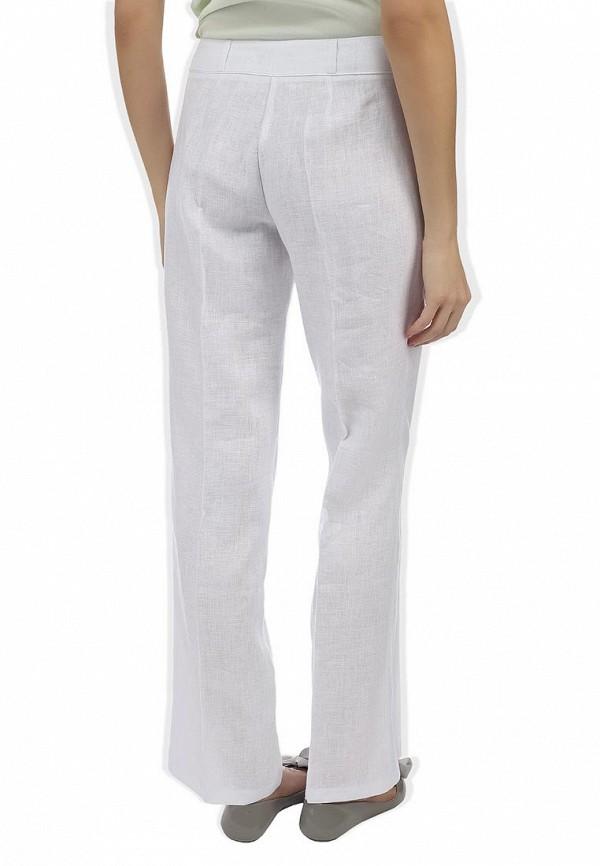 Женские брюки Apart 45828: изображение 2