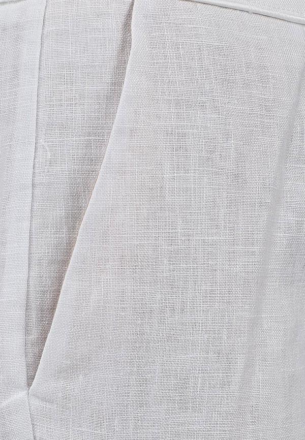Женские брюки Apart 45828: изображение 3