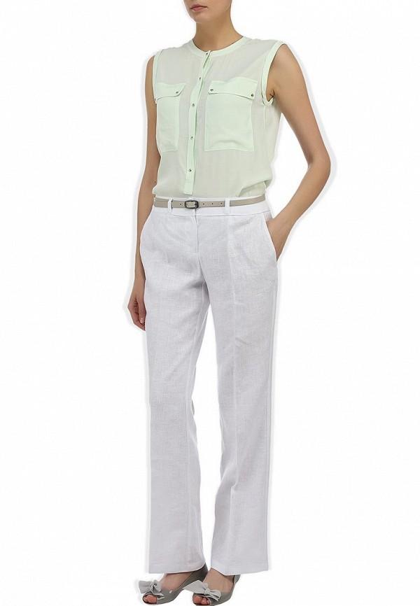 Женские брюки Apart 45828: изображение 4