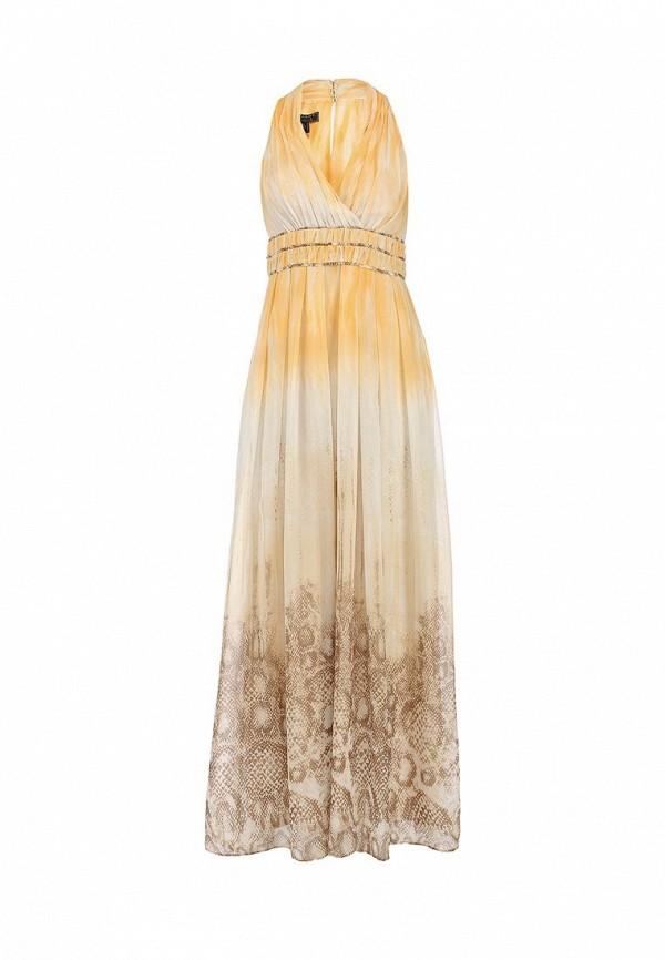 Платье-миди Apart 38168: изображение 1