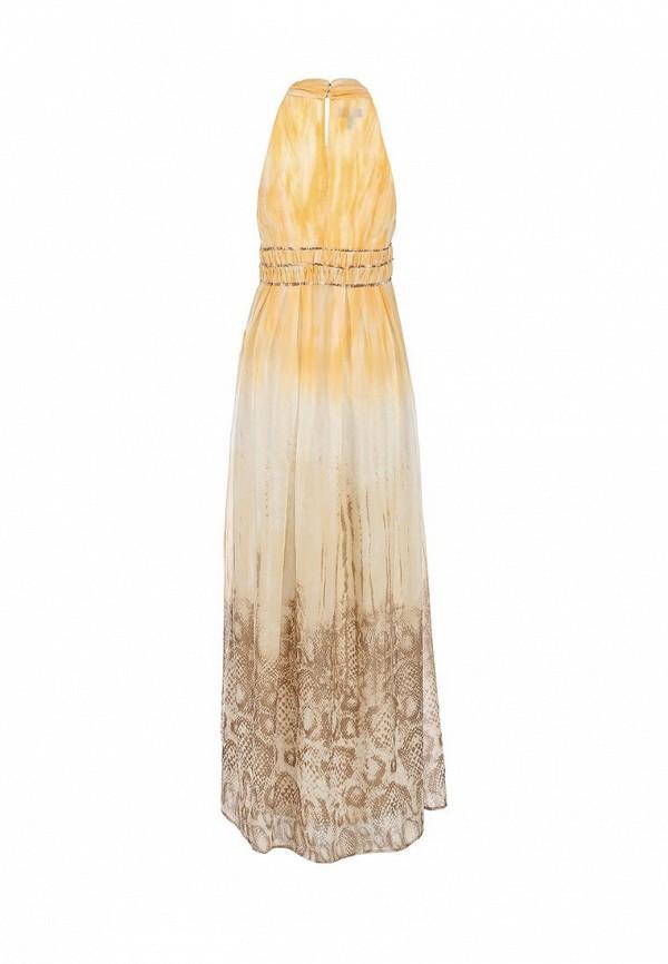 Платье-миди Apart 38168: изображение 2
