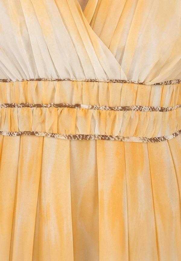 Платье-миди Apart 38168: изображение 3