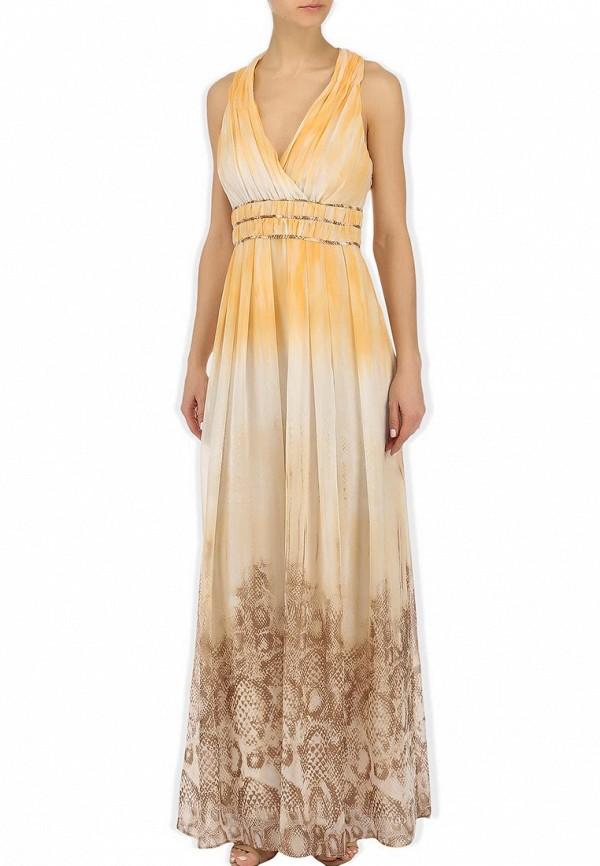 Платье-миди Apart 38168: изображение 4