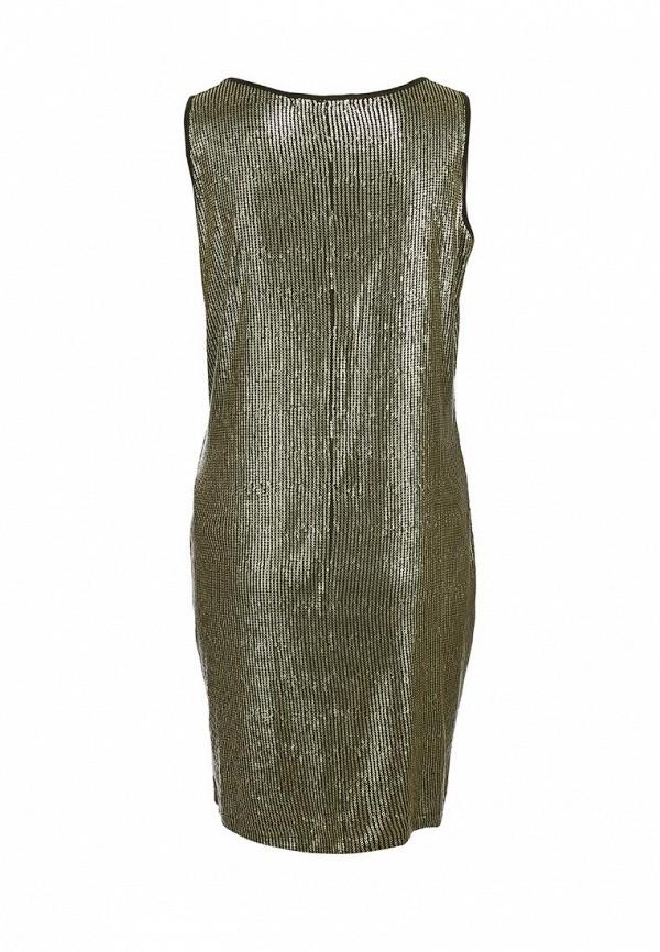Платье-миди Apart 30218: изображение 4