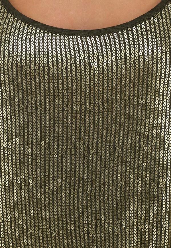 Платье-миди Apart 30218: изображение 6
