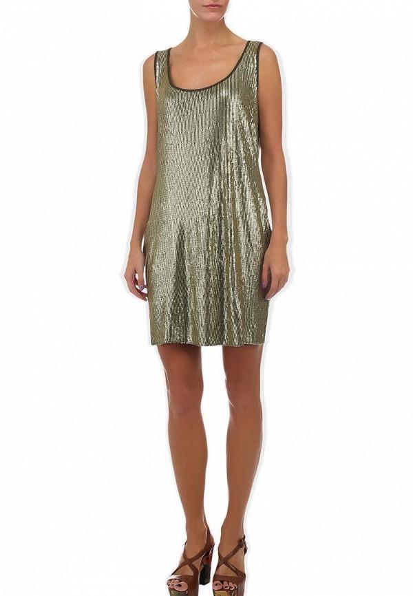 Платье-миди Apart 30218: изображение 9