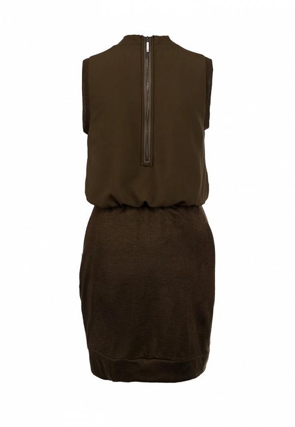 Платье-миди Apart 69911: изображение 2