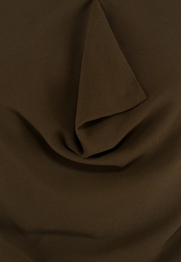 Платье-миди Apart 69911: изображение 3