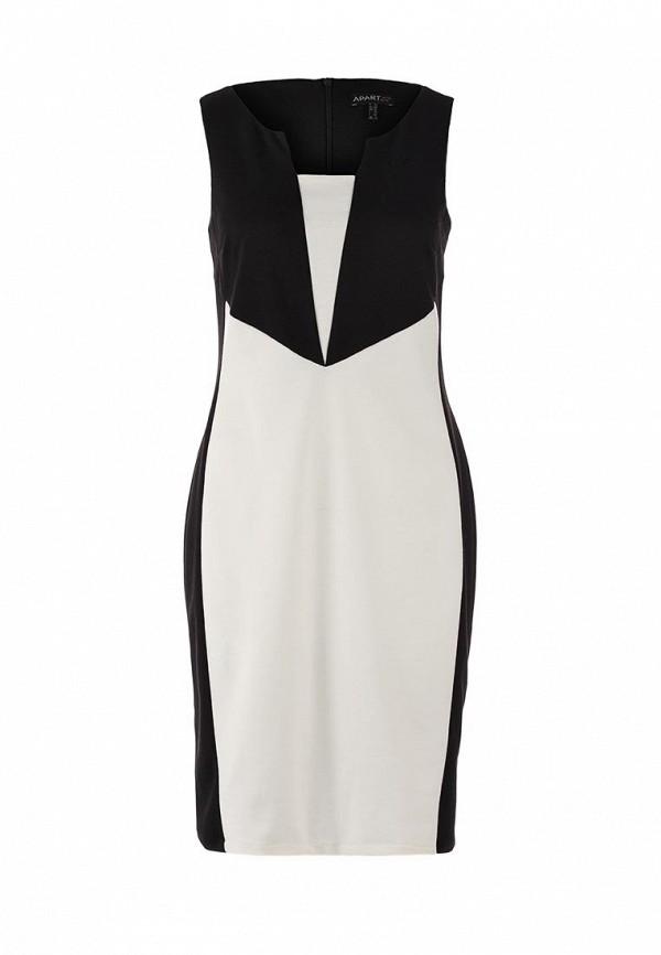Платье Apart 51631