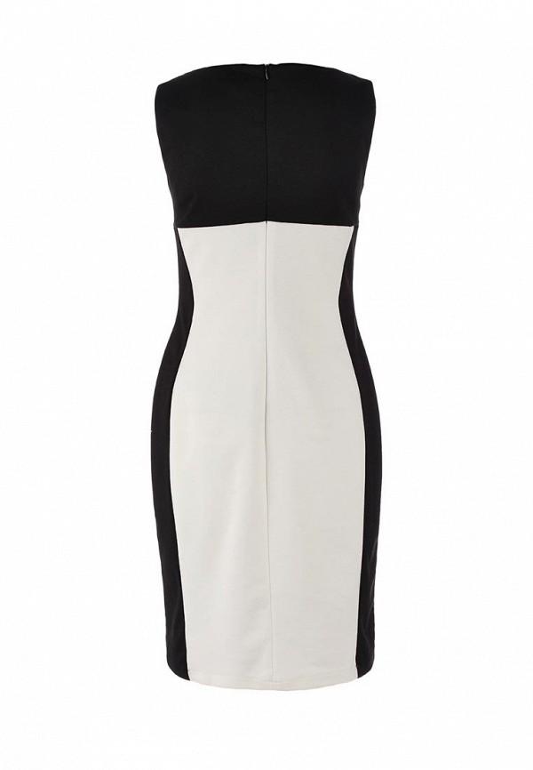 Платье Apart 51631: изображение 2