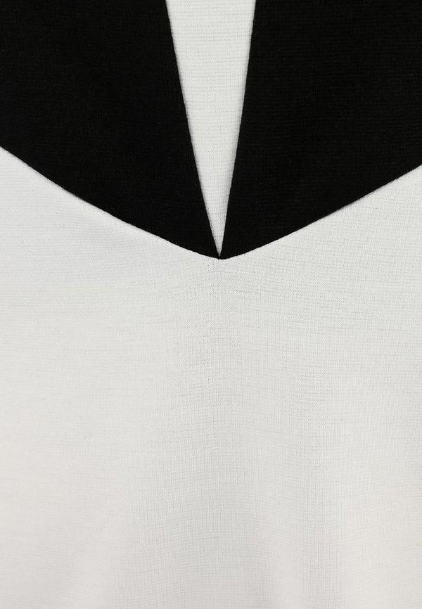 Платье Apart 51631: изображение 3