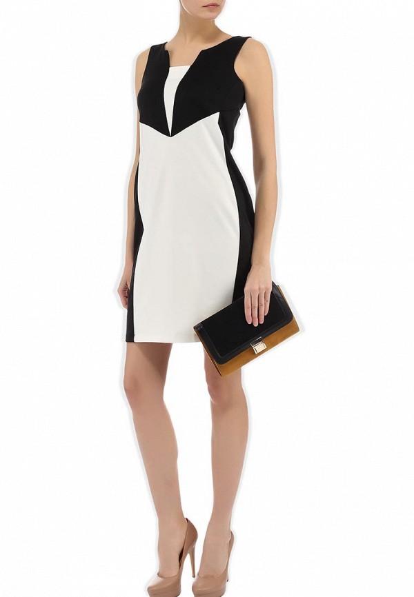 Платье Apart 51631: изображение 4
