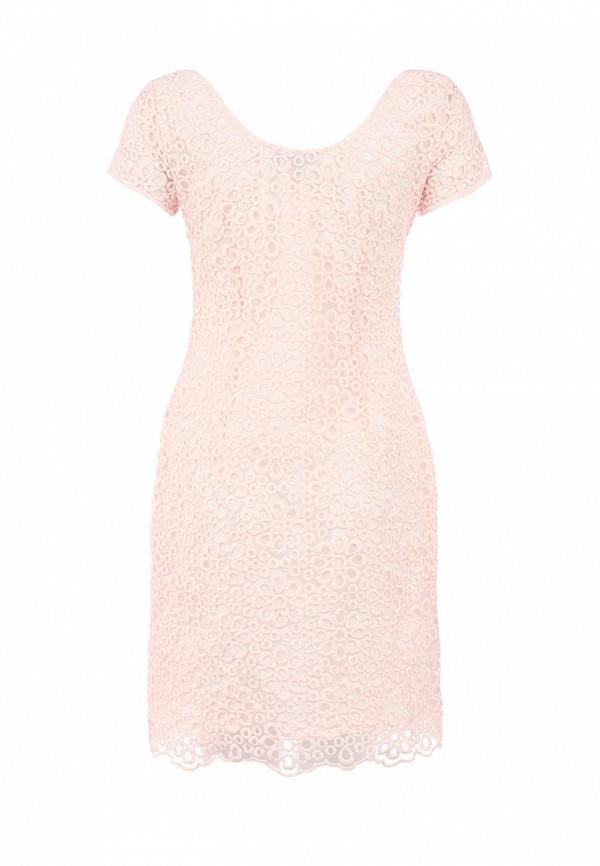 Платье-мини Apart 47467: изображение 3