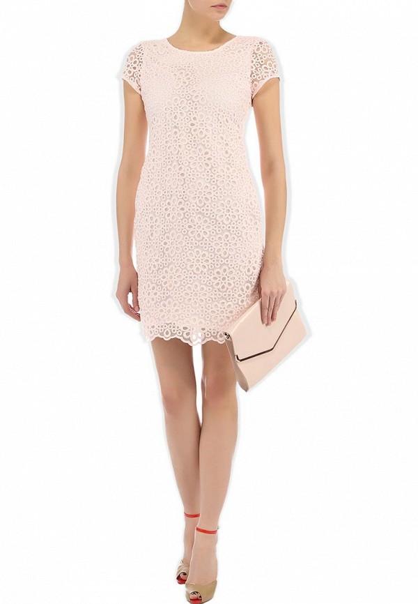 Платье-мини Apart 47467: изображение 7