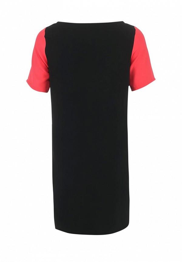 Платье Apart 31407: изображение 2