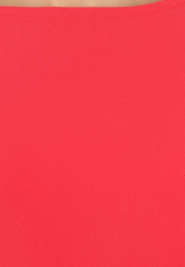 Платье Apart 31407: изображение 3