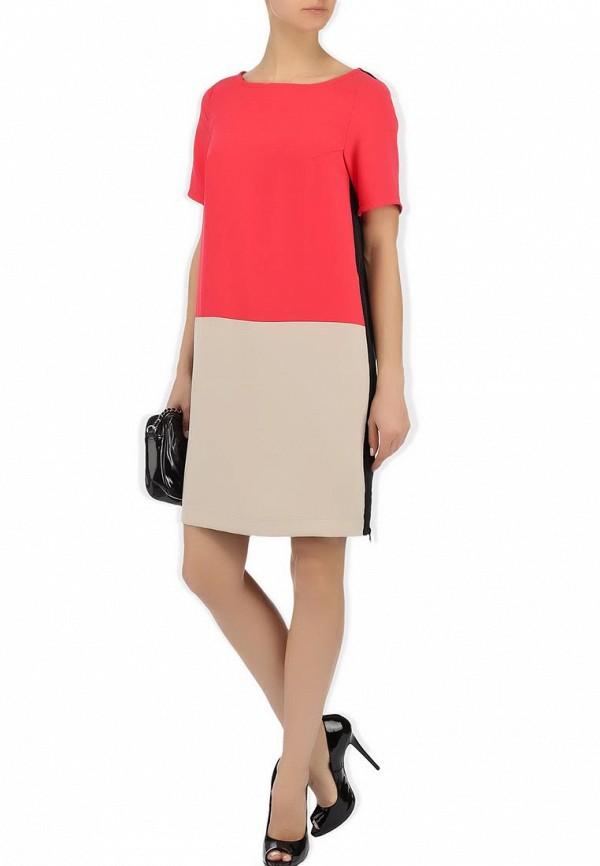 Платье Apart 31407: изображение 5