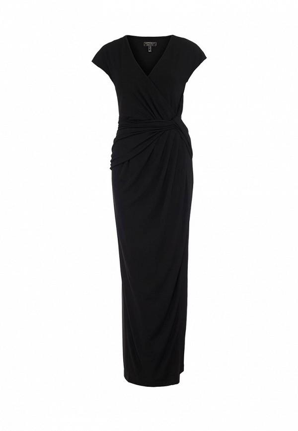 Вечернее / коктейльное платье Apart 37575: изображение 2