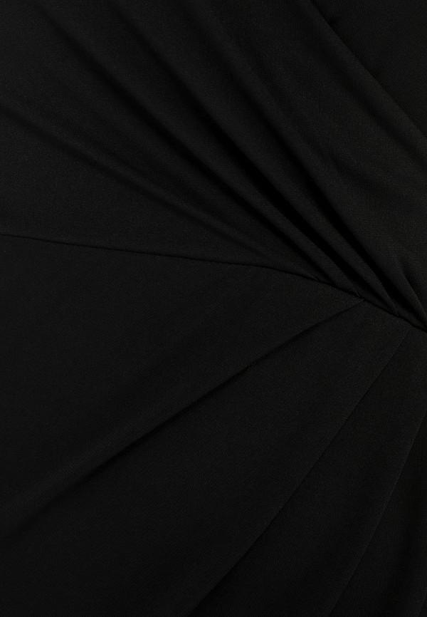 Вечернее / коктейльное платье Apart 37575: изображение 5