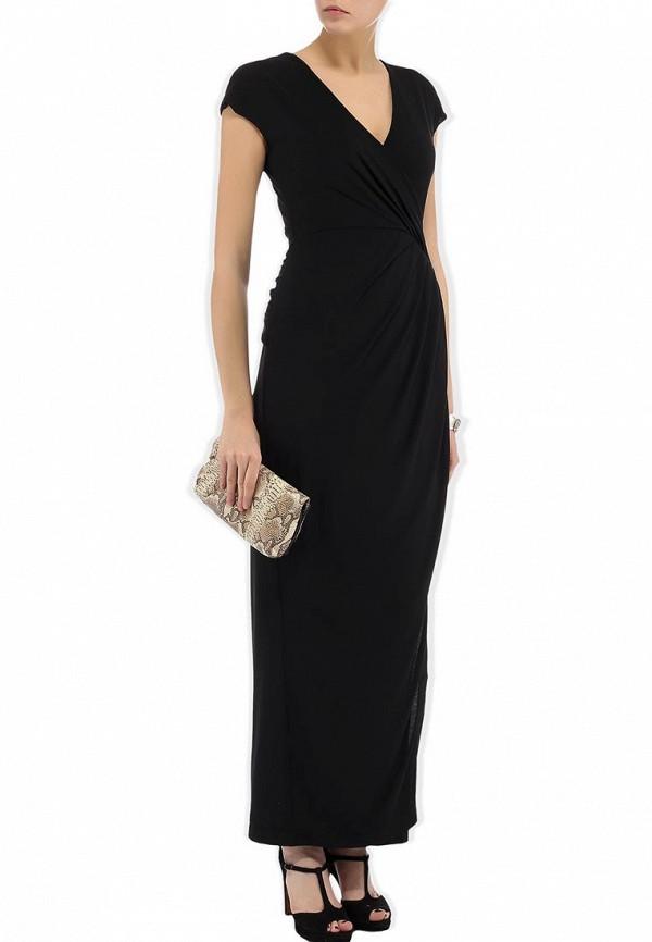 Вечернее / коктейльное платье Apart 37575: изображение 7