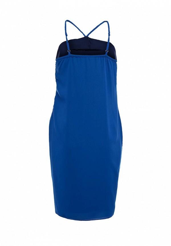 Вечернее / коктейльное платье Apart 24647: изображение 2
