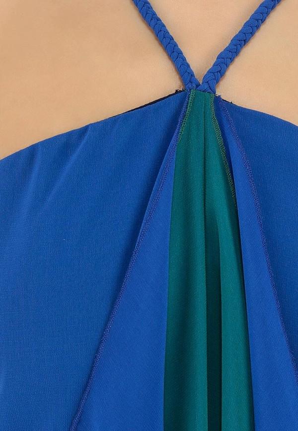 Вечернее / коктейльное платье Apart 24647: изображение 3