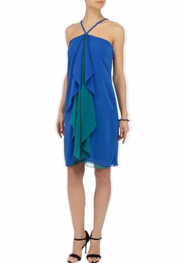 Вечернее / коктейльное платье Apart 24647: изображение 4