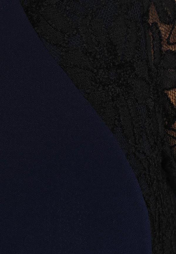 Вечернее / коктейльное платье Apart 64500: изображение 3