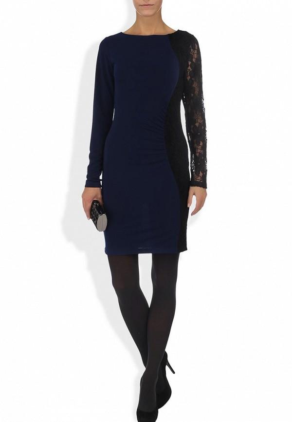 Вечернее / коктейльное платье Apart 64500: изображение 4