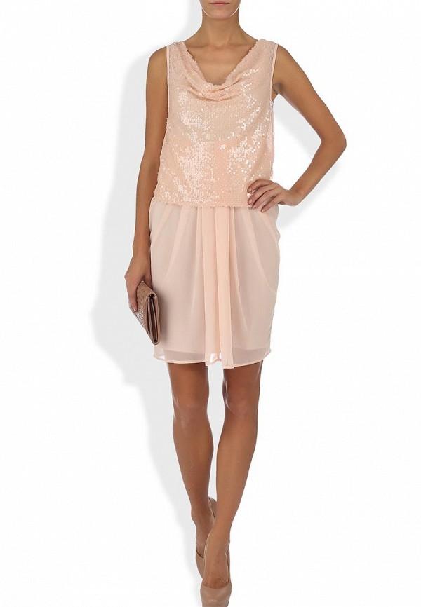 Вечернее / коктейльное платье Apart 59506: изображение 9