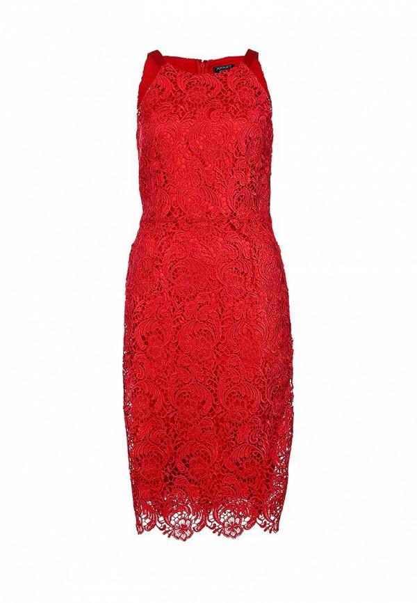 Платье-миди Apart 45906: изображение 1