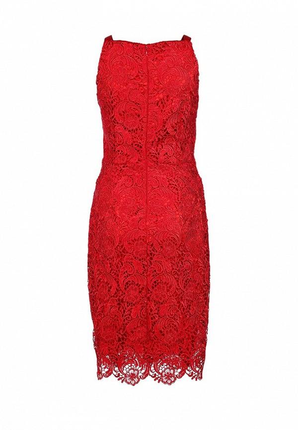 Платье-миди Apart 45906: изображение 2