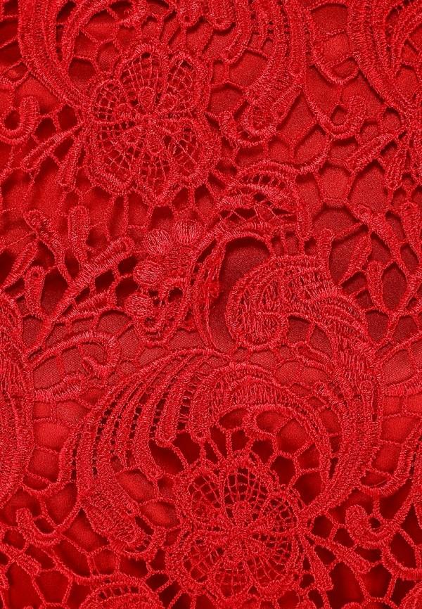 Платье-миди Apart 45906: изображение 3