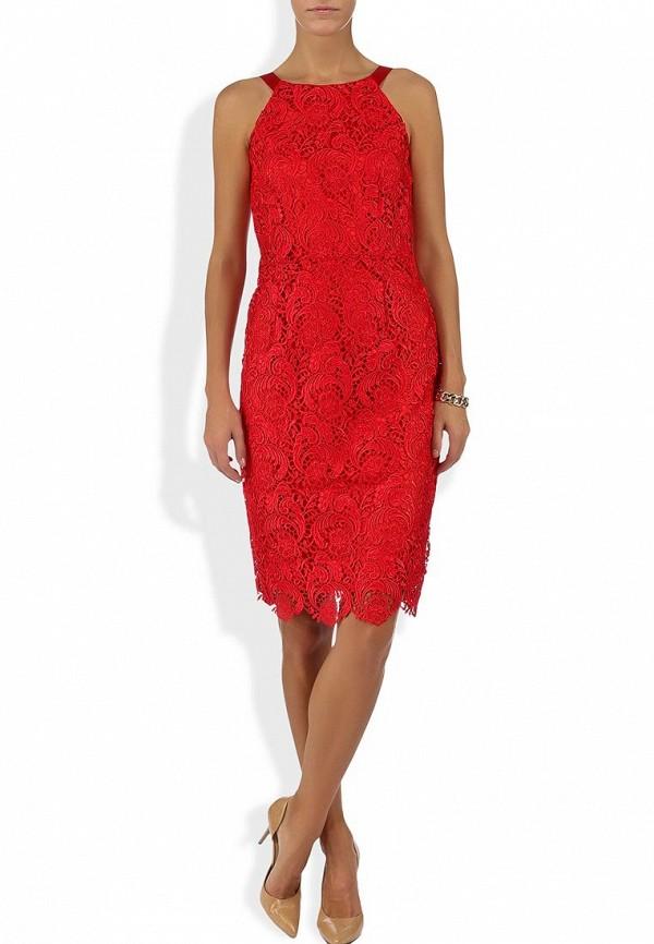 Платье-миди Apart 45906: изображение 4