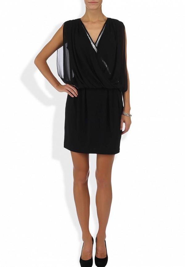 Вечернее / коктейльное платье Apart 30711: изображение 13