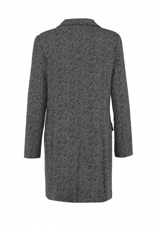 Женские пальто Apart 42000: изображение 2