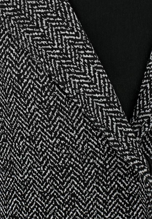 Женские пальто Apart 42000: изображение 3